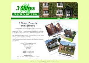 3_Shires_Property_Management_Quality_letting_specialist_and_property_management