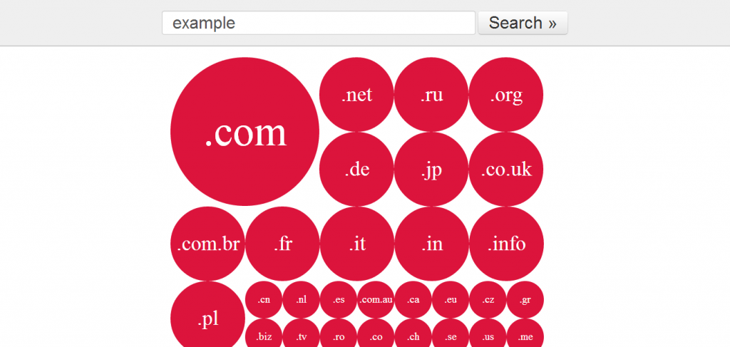 domain-search-example
