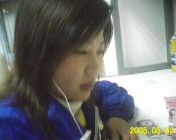 chinese mp3 player woman